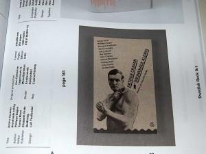 S. 84 i Graphic #19